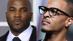 """After months of trying to find a Verzuz opponent, King of the South T.I. will battle Jeezy on the premiere of season 2 of the popular series.    The announcement was officially made on Saturday (October 24) with the actual battle or rather celebration will occur on November 19th at 5 p.m. pacific time.        This comes after T.I. rejected Busta Rhymes offer for a Verzuz. Busta who appeared on The Fat Joe Show made the challenge loud and clear to his good friend T.I. """"It is intriguing to me tha Melle Mel, King Of The South, Fat Joe, Busta Rhymes, November 19th, Hip Hop News, Popular Series, Season 2, Announcement"""