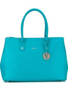 Shop Furla large tote bag in Cuccuini from the world's best independent boutiques at farfetch.com. Shop 400 boutiques at one address.