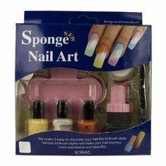 143 Best Beauty Nail Tools Images Beauty Nails Nail Tools Nail