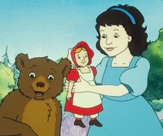 Little Bear, Emily, and Lucy = mt childhood memories Right In The Childhood, 90s Childhood, My Childhood Memories, Kids Tv, 90s Kids, Nostalgia, Old Shows, Old Cartoons, Ol Days