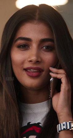 Desi Girl Image, Girls Image, Beautiful Indian Actress, Beautiful Actresses, Glamour Ladies, Stylish Girl Images, Beauty Full Girl, Indian Beauty Saree, Bollywood Celebrities