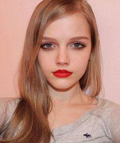 Dakota Rose the real life Barbie