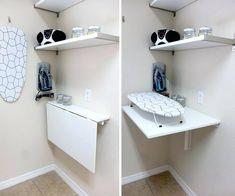 die besten 25 ikea klapptisch ideen auf pinterest klapptisch von ikea klapptisch mit regal. Black Bedroom Furniture Sets. Home Design Ideas