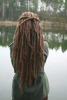 Having dreadlocks can actually exclude you from certain trials! Occasionally, we need to do an EEG test as part of a trial, which requires you to wear a tight-fitting cap which monitors brain activity. The cap can't go over dreads!