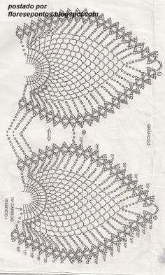 Best 12 Crochet Top Summer Tanks Bathing Suits New Ideas – SkillOfKing. Crochet Diy, Beau Crochet, Crochet Woman, Love Crochet, Crochet Gifts, Beautiful Crochet, Beginner Crochet, Motif Bikini Crochet, Crochet Motifs