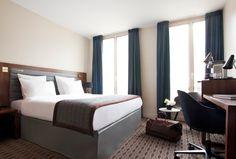 25 best hotel rooms images master bedrooms bedrooms design interiors rh pinterest com