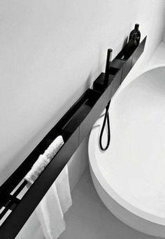 Great Bathroom Decor And Design - Top Style Decor Bathroom Design Layout, Modern Bathroom Design, Bathroom Interior Design, Diy Bathroom Decor, Bathroom Styling, Small Bathroom, Bathrooms, Bad Inspiration, Bathroom Inspiration