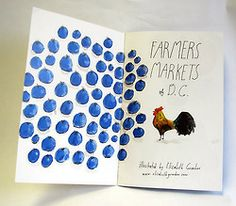 @handdrawnbazaar   this is awesome and so is this artist and her etsy stuff https://www.etsy.com/listing/168982227/farmers-markets-of-dc-small-book?ref=shop_home_active