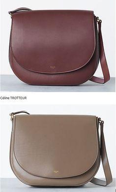 29a0173240c7 46 Best Handbags images