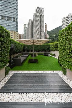 The Upper House Hong Kong. Photo Nick Hughes | Yellowtrace