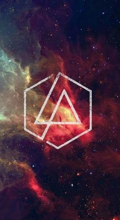 New Wallpaper Iphone Quotes Songs Linkin Park Ideas Wallpaper Iphone Quotes Songs, New Wallpaper Iphone, Band Wallpapers, Music Wallpaper, Trendy Wallpaper, Linkin Park Wallpaper, Linkin Park Logo, Music Room Art, Linking Park