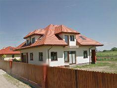 Projekt domu Adnieszka 2 - fot 18