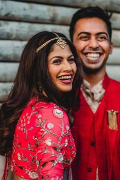 A Gorgeous South Indian Wedding In Mysore And A Bride In A Stunning Crimson Kanjeevaram South Indian Wedding Hairstyles, Indian Wedding Wear, Indian Wedding Ceremony, South Indian Weddings, Punjabi Wedding, South Indian Bride, Wedding Reception, Mehndi Ceremony, India Wedding