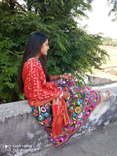 Indian Dresses, Community, Jewellery, Embroidery, Clothing, Fashion, Indian Gowns, Outfits, Moda