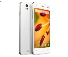 13 Best Lava Phone Online Shopping  images in 2016   Mobile phones