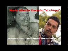 La ultima victima de Pablo Escobar: Su hija - YouTube Pablo Emilio Escobar, Colombian Drug Lord, Drug Cartel, Drugs, Youtube, Mafia, Street, Ideas, Frases