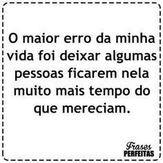 Então. - Felipe Galhardo - Google+