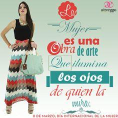 #mujer #frases #día #internacional #de #la # mujer  #ojos #obra #arte #moda
