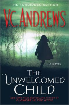 V.C. Andrews.Believing she was born without a soul thanks to her mother's sins, Elle finally discovers the truth about her own past.
