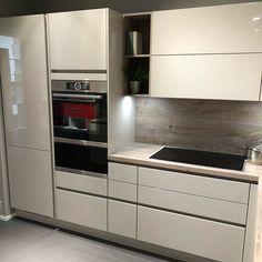 85 Best Nobilia Images New Kitchen Decorating Kitchen Home Kitchens