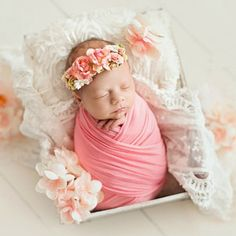 Extra Soft Stretch Newborn Photography Wrap for Photo Shooting Baby Photo Props Newborn Swaddle Photography Accessories Wrap Newborn, Newborn Baby Photos, Baby Girl Photos, Newborn Photo Props, Newborn Pictures, Baby Girl Newborn, Baby Pictures, Baby Boy, Newborn Photography Props
