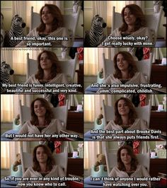 Hilarie Burton (Peyton Sawyer-Scott) - One Tree Hill