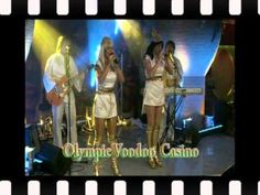 Abba's Angels   Book this act now at www.EntsDirect.co.uk   EntsDirect allows acts & services to have complete control of their own bookings and negotiate on their terms and conditions, building new and lasting relationships with brand new clients & venues. EntsDirect helps Entertainers such as Tribute Bands, Musicians, Singers, Dancers, Comedians, Magicians, Guest Speakers, Kids Entertainers, Cabaret Acts and much much more find local gigs - Why not register your act NOW !