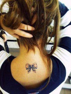bow_tattoo_neck.jpg (375×500)