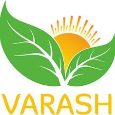 Cleaning Service, PT. Varash Saddan Nusantara, Tarakan Cleaning Service