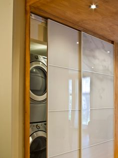 Modern Laundry Room Kids Bathroom Design, Pictures, Remodel, Decor and Ideas - page 5