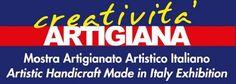 Nel cuore culturale, economico e dello shopping del capoluogo lombardo, dal 29 al 31 maggio, la manifestazione accoglierà le originali produzioni di numerosi e interessanti artigiani e artisti italiani. #creativitàartigiana #madeinitaly