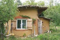 cob house - Google 검색