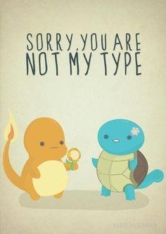 Im So Sorry