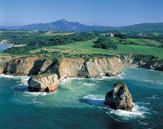 {4 jours au Pays Basque} - Food, bonnes adresses, shopping...(Biarritz, Bayonne, St Jean de Luz...)