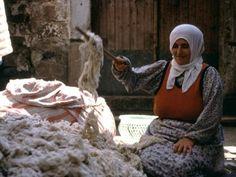 Fotos del viaje a Turquía | Insolit Viajes