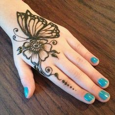 Top 7 Back Hand Mehndi Designs – Mode, Schmuck, Make-up, Schuhe, Tattoo-Modelle – Henna Mehndi Designs For Kids, Henna Tattoo Designs Simple, Back Hand Mehndi Designs, Henna Hand Designs, Unique Mehndi Designs, Mehndi Simple, Mehndi Designs For Fingers, Latest Mehndi Designs, Beautiful Henna Designs