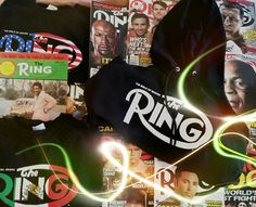 SUMMER SALE CONTINUES AT THE RING SHOP!  Flag Themed tees - $10 each + S&H  Vintage Back Issues of THE RING - $6.95 each + S&H  Vintage Back Issues of KO and more - $5.00 each + S&H  VISIT THE RING SHOP TODAY FOR GREAT OFFERS! https://esolutionsmnec.ecenergy.com/eCatalog/RING