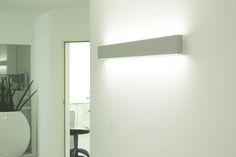 Caleo-W4-Lightnet