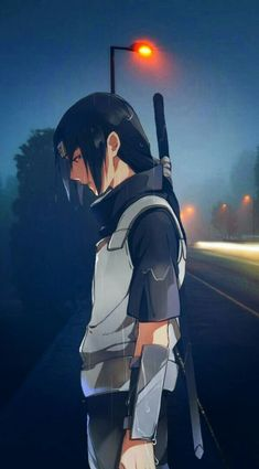 General: While trying Storytelling to have an anime series, he still really wants to Itachi Uchiha, Itachi And Izumi, Naruto Und Sasuke, Itachi Akatsuki, Gaara, Anime Naruto, Naruto Shippuden Anime, Naruto Art, Boruto
