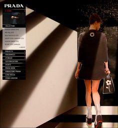 70+ Fashion E-Commerce Website Designs for Inspiration