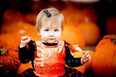perfect pumpkin patch pics