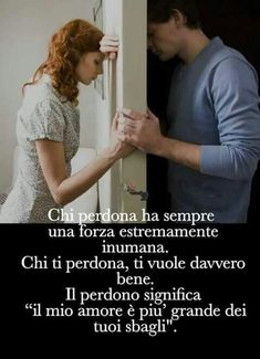 New Life, Love Life, Sorry I Hurt You, V Quote, Italian Quotes, Picture Quotes, Proverbs, Slogan, Verses