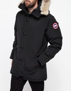 Canada Goose womens outlet authentic - Canada Goose Branta Women's Sydney Hoodie in Graphite | Men's ...