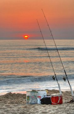 Come on down here and fish the beach with a bottle of wine, a sunset and a friend.  Contact us at NaplesBestAddresses.com and we will help you figure it out.