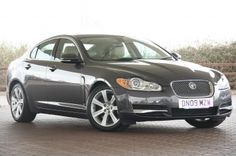 View the wide range of used cars available from Croyland Car Megastore in Rushden, Northamptonshire. Explore the models in stock and our affordable used car offers available online. Jaguar Xf, Used Cars, Cars For Sale, Explore, Luxury, Vehicles, Cars For Sell, Car, Exploring
