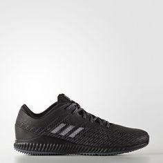 08b8fa032bcbf adidas - CrazyTrain Pro Shoes Adidas Zapatos Mujeres
