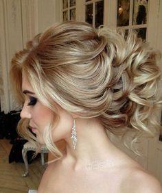 Hottest Wedding Hairstyles12