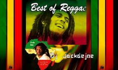 Reggae Mix 2015 Vol.1 Ft. Bob Marley, Lucky Dube, Culture, Maxi Priest, Burning spear, - YouTube