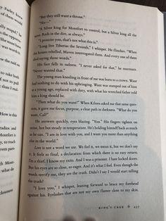 Red Queen Quotes, Red Queen Book Series, Red Queen Victoria Aveyard, Glass Sword, King Cage, Book Wallpaper, World On Fire, Book Fandoms, Book Stuff