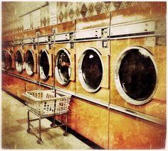 El lavado de imagen y la Marca Personal #RRHH #MarcaPersonal